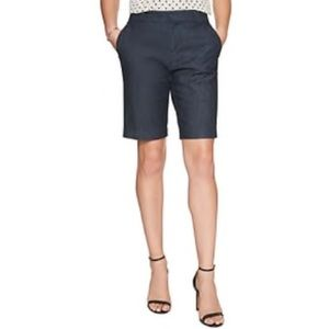Banana Republic Hampton Bermuda shorts